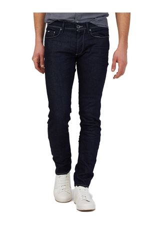 GAS Jeans ANDERS K WK08 GAS | 24 | 35128703078932WK08