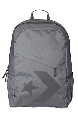 CONVERSE Speed Backpack CONVERSE | -213431382 | 10005996A02