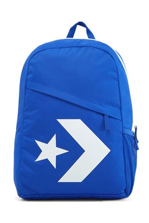 CONVERSE Speed Backpack CONVERSE | -213431382 | 10005996A04