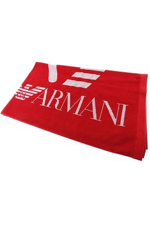 GIORGIO ARMANI | 106802924 | 904007/8P79000074