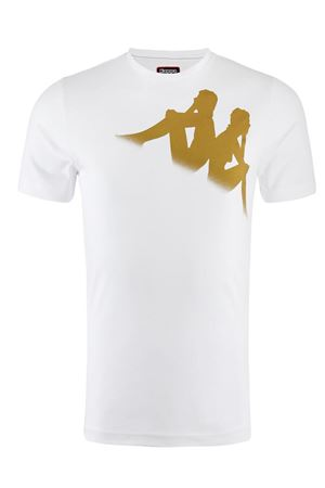 KAPPA T-shirt Atix KAPPA | 8 | 303Z2UO001