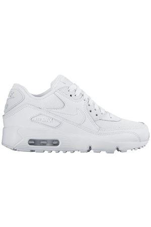 first rate cd0b8 01cbf Nike Air Max 90 Mesh (GS) NIKE   7457042   833418100