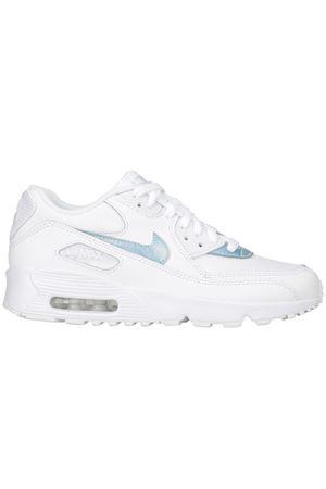 Nike AIR MAX 90 Mesh NIKE | 7457042 | 833418111