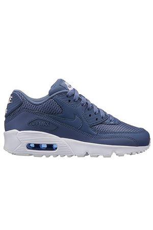 Nike AIR MAX 90 Mesh NIKE | 7457042 | 833418409