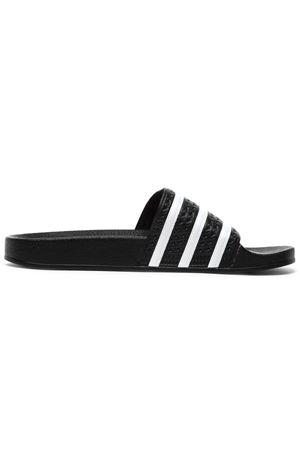 ADIDAS Adilette slippers ADIDAS | -2096985022 | 280647