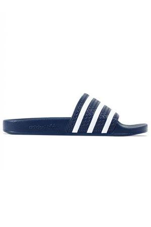 ADIDAS Adilette slippers ADIDAS | -2096985022 | 288022
