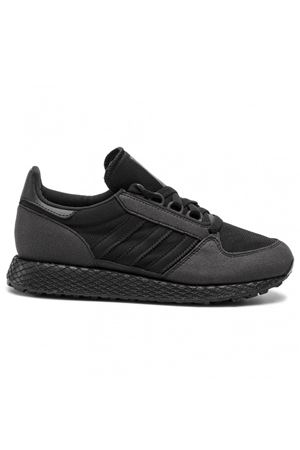 ADIDAS Forest Grove Junior  ADIDAS | 12 | G27822