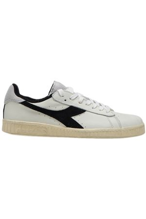 DIADORA Game Low Used DIADORA | 12 | 501174764C0351