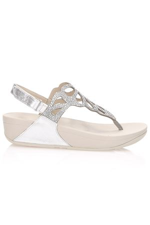 FITFLOP | 48092677 | H71011