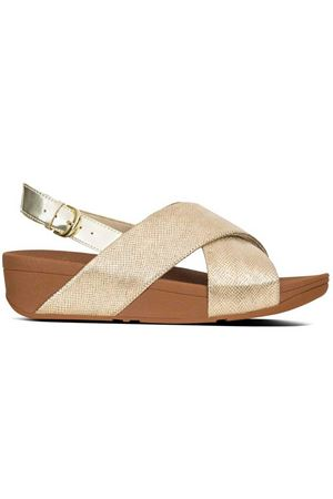 FITFLOP | 48092677 | K54563