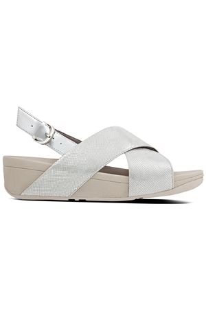 FITFLOP | 48092677 | K54578