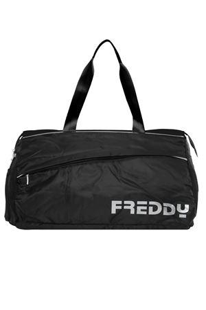 FREDDY   31   BAGW102NW