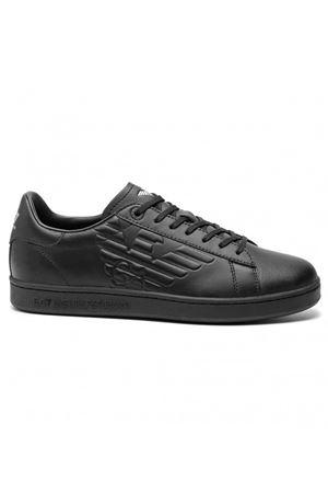 EMPORIO ARMANI Sneaker GIORGIO ARMANI | 12 | X8X001XCC51A083