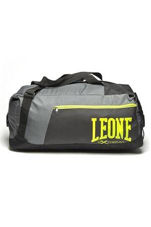LEONE Borsone Extrema LEONE | 1978616508 | AC93406