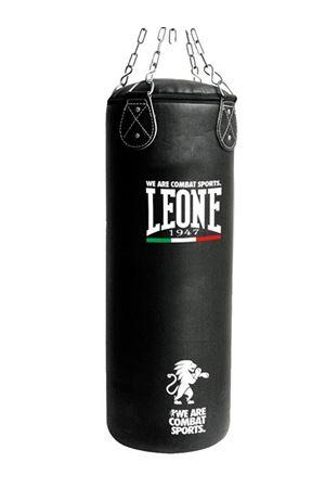 LEONE   -1311358290   AT84001