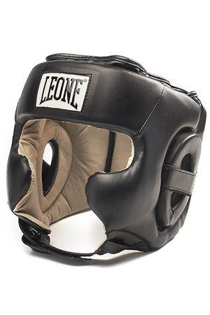 LEONE Casco Training LEONE | -830206908 | CS41501