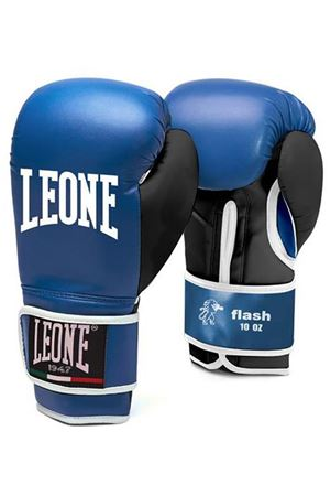 LEONE Guanti Flash LEONE | 34 | GN08302/10
