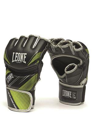 LEONE Guanti MMA BLITZ LEONE | 34 | GP11101