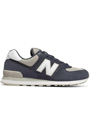 NEW BALANCE 574 NEW BALANCE | 12 | ML574ESQ