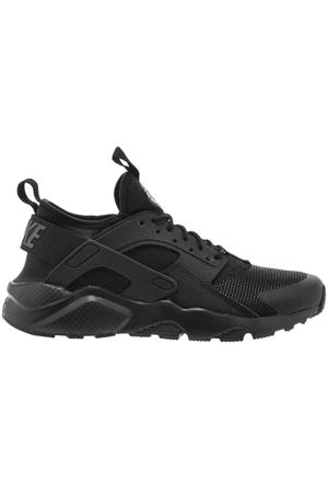 NIKE Air Huarache Run Ultra GS NIKE | 12 | 847569004