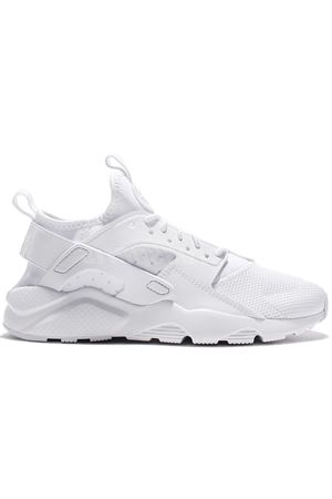 NIKE Air Huarache Run Ultra NIKE | 12 | 847569100