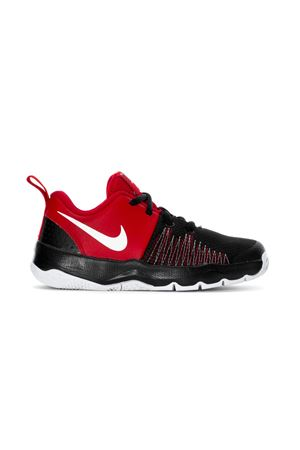 NIKE Team Hustle Quick PS NIKE | 12 | 922681002