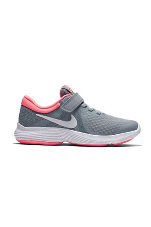 NIKE Revolution Junior  NIKE | 50000054 | 943307404