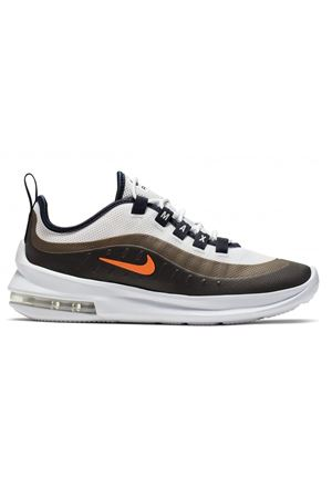 NIKE Air Max Axis GS NIKE | 7457042 | AH5222102