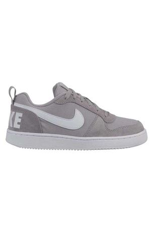NIKE Court Borough Low Pe  NIKE | 12 | AV5137001