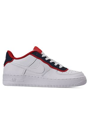 NIKE Air Force 1 LV8 1 NIKE | 12 | BV1084101