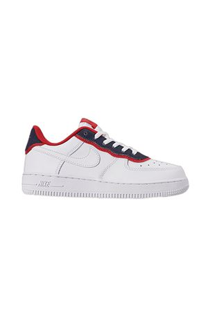 NIKE Air Force 1 LV8 1  NIKE | 12 | BV1085101