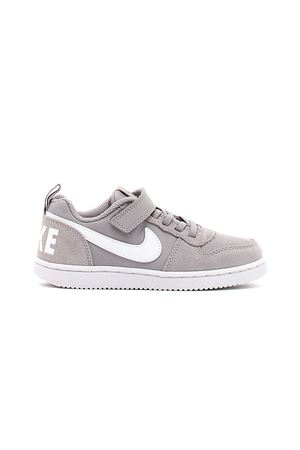NIKE Court Borough Low NIKE | 12 | CD8514001