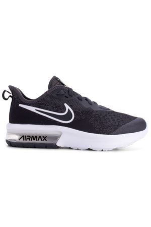NIKE Air Max Sequent 4 NIKE | 7457042 | CD8521001