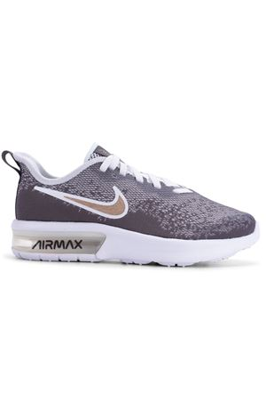 NIKE Air Max Sequent 4 NIKE | 7457042 | CD8523100