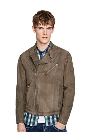 PEPE JEANS | 3 | PM401951909