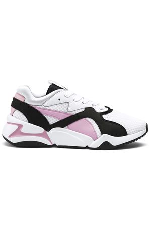 PUMA Sneakers Nova