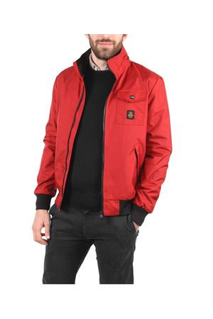 REFRIGIWEAR Captain/1 Jacket REFRIGIWEAR | 3 | G84601NC01450