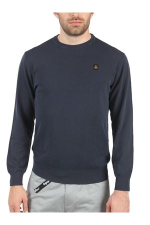 REFRIGIWEAR Pullover BEN REFRIGIWEAR | 7 | M25800MF03700