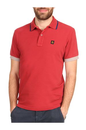 REFRIGIWEAR Polo Ray REFRIGIWEAR | 2 | T20300PC01450