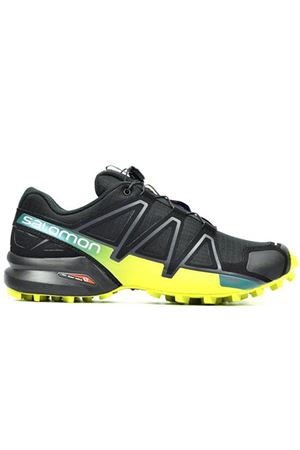 SALOMON Speedcross 4 SALOMON | 12 | L39239800