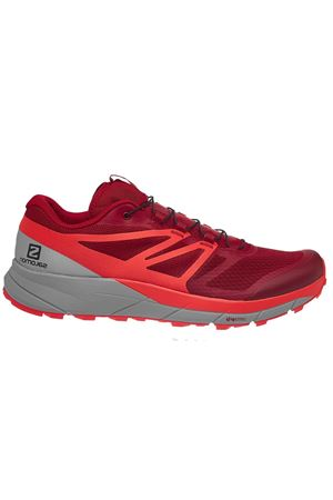 SALOMON Sense Ride 2 SALOMON | 12 | L40601000