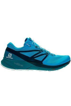 SALOMON Shoes Sense Ride 2 RD SALOMON   12   L40673800