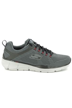 SKECHERS Equalizer 3.0 SKECHERS | 12 | 52927CCBK