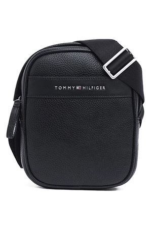 TOMMY HILFIGER Business bag TOMMY | 1059610504 | AM0AM04785002