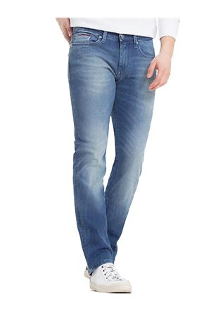 TOMMY JEANS Slim Scanton Jeans TOMMY | 24 | DM0DM03943911