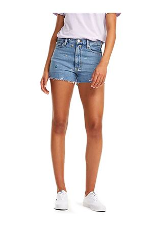TOMMY JEANS Shorts Denim TOMMY | 30 | DW0DW06364911