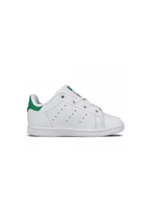 ADIDAS Stan Smith Baby ADIDAS | 12 | BB2998