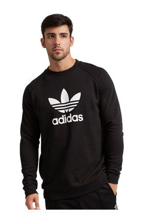 ADIDAS Trefoil sweatshirt ADIDAS | -108764232 | CW1235