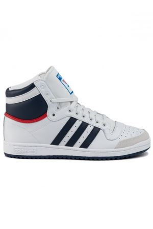 ADIDAS Top Ten HI  ADIDAS | 12 | D65161