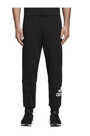 ADIDAS Training Pants ADIDAS | 9 | DQ1445